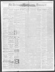 Mount Vernon Democratic Banner May 8, 1884