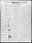 Mount Vernon Democratic Banner May 22, 1884