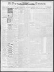Mount Vernon Democratic Banner October 23, 1884