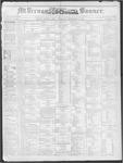 Mount Vernon Democratic Banner September 4, 1884