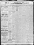 Mount Vernon Democratic Banner December 3, 1885