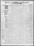 Mount Vernon Democratic Banner January 22, 1885
