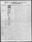 Mount Vernon Democratic Banner January 29, 1885