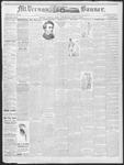 Mount Vernon Democratic Banner June 4, 1885