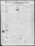 Mount Vernon Democratic Banner May 28, 1885