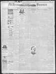 Mount Vernon Democratic Banner March 12, 1885