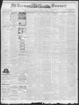 Mount Vernon Democratic Banner March 19, 1885