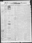 Mount Vernon Democratic Banner September 24, 1885