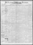 Mount Vernon Democratic Banner July 16, 1885