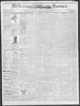 Mount Vernon Democratic Banner June 11, 1885