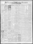 Mount Vernon Democratic Banner September 3, 1885