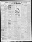 Mount Vernon Democratic Banner September 17, 1885