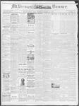 Mount Vernon Democratic Banner October 22, 1885