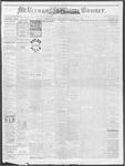 Mount Vernon Democratic Banner October 1, 1885