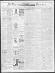 Mount Vernon Democratic Banner November 26, 1885