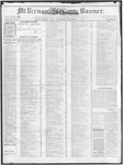 Mount Vernon Democratic Banner December 31, 1885