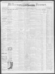 Mount Vernon Democratic Banner August 6, 1885