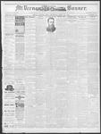 Mount Vernon Democratic Banner April 23, 1885
