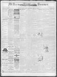 Mount Vernon Democratic Banner April 18, 1885