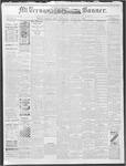 Mount Vernon Democratic Banner August 11, 1887