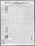 Mount Vernon Democratic Banner August 18, 1887