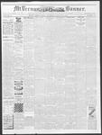 Mount Vernon Democratic Banner August 25, 1887
