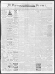 Mount Vernon Democratic Banner December 22, 1887