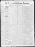 Mount Vernon Democratic Banner February 3, 1887