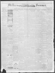 Mount Vernon Democratic Banner February 10, 1887
