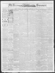 Mount Vernon Democratic Banner February 17, 1887