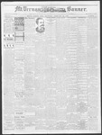 Mount Vernon Democratic Banner February 24, 1887