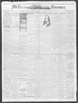 Mount Vernon Democratic Banner January 13, 1887