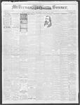 Mount Vernon Democratic Banner January 13, 1887