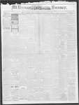 Mount Vernon Democratic Banner January 27, 1887