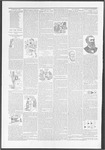 Mount Vernon Democratic Banner Supplement January, 1887