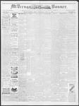 Mount Vernon Democratic Banner July 7, 1887