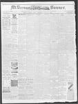 Mount Vernon Democratic Banner July 14, 1887
