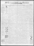Mount Vernon Democratic Banner July 21, 1887