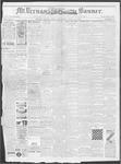 Mount Vernon Democratic Banner June 16, 1887