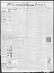 Mount Vernon Democratic Banner June 23, 1887