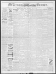 Mount Vernon Democratic Banner May 5, 1887