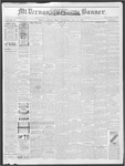 Mount Vernon Democratic Banner May 19, 1887