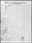Mount Vernon Democratic Banner October 27, 1887