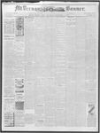 Mount Vernon Democratic Banner September 8, 1887