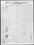 Mount Vernon Democratic Banner September 15, 1887