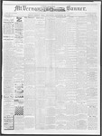 Mount Vernon Democratic Banner September 29, 1887