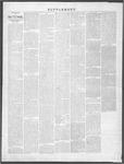 Mount Vernon Democratic Banner September 22 Supplement, 1887