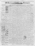 Mount Vernon Democratic Banner November 24, 1887