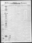 Mount Vernon Democratic Banner September 20, 1888