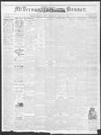 Mount Vernon Democratic Banner April 5, 1888
